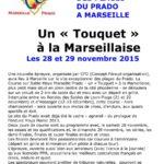 course_sur_sable_prado.jpg