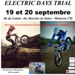 electric_days_915.jpg