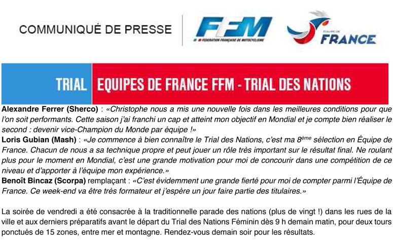 ffm-tdn-1-2.jpg