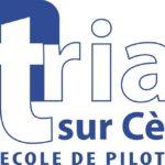 logo-trial-sur-ceze-915.jpg