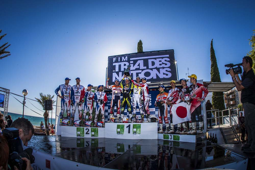 podium-tdn-2015.jpg