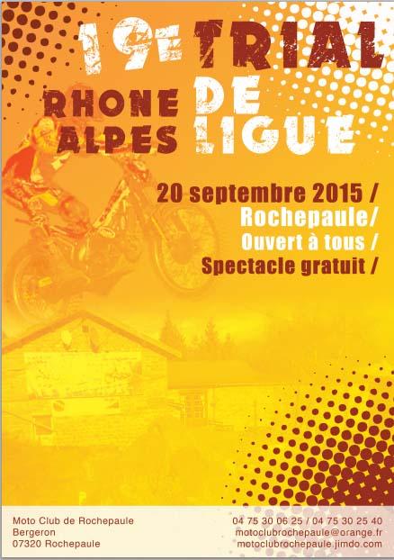 rochepaule-915-affiche.jpg