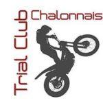 tc-chalonnais-915-slide.jpg