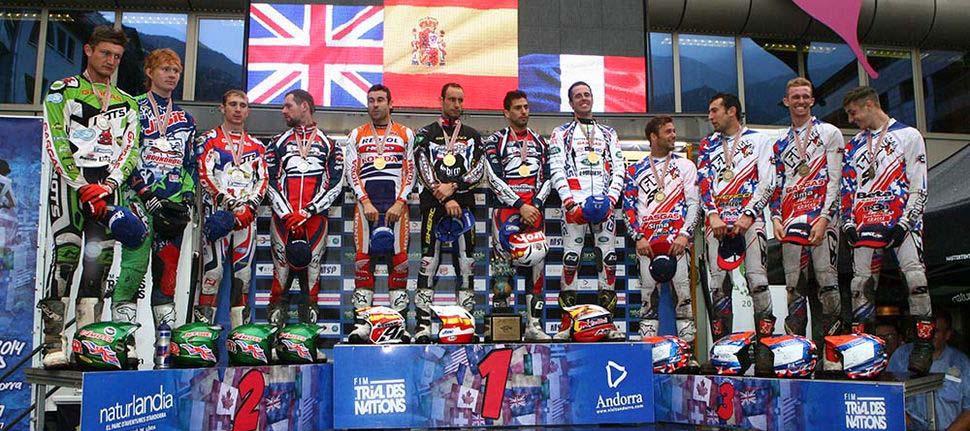 tdn-2014-podium.jpg