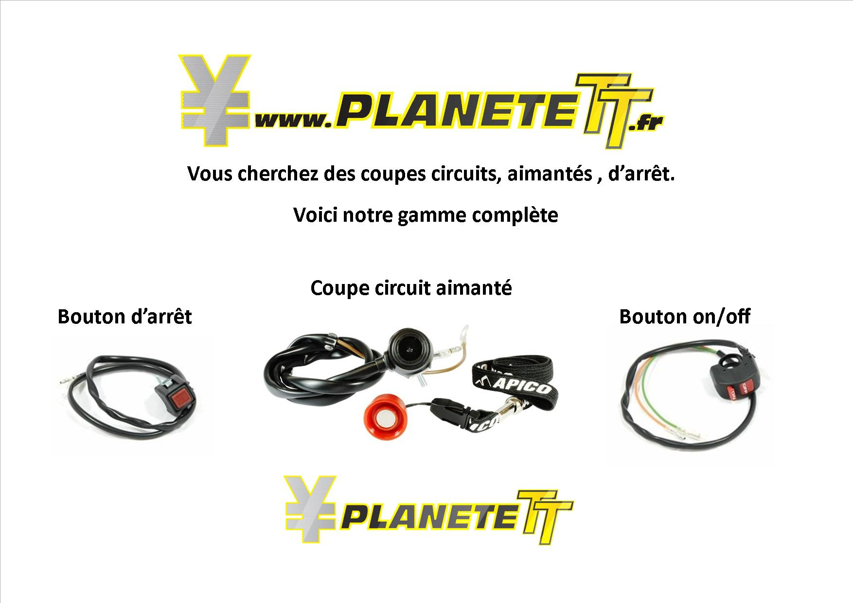 visuel_coupe_circuit_.jpg