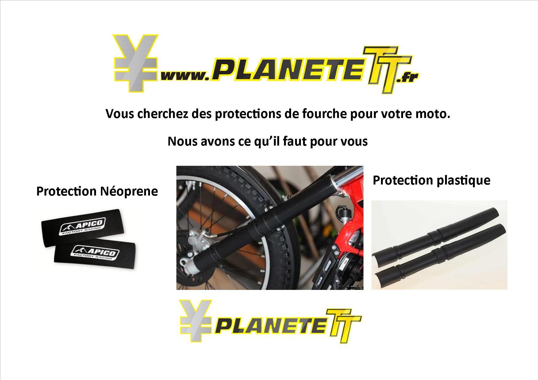 visuel_protection_fourche_.jpg