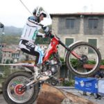 italie-stop-hop-1015-img_5885.jpg