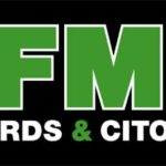 logo_ffmc-slide.jpg