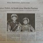 robin_et_pochez.jpg