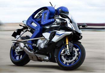robot-moto-1015.jpg