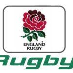 rugby-england-slide.jpg