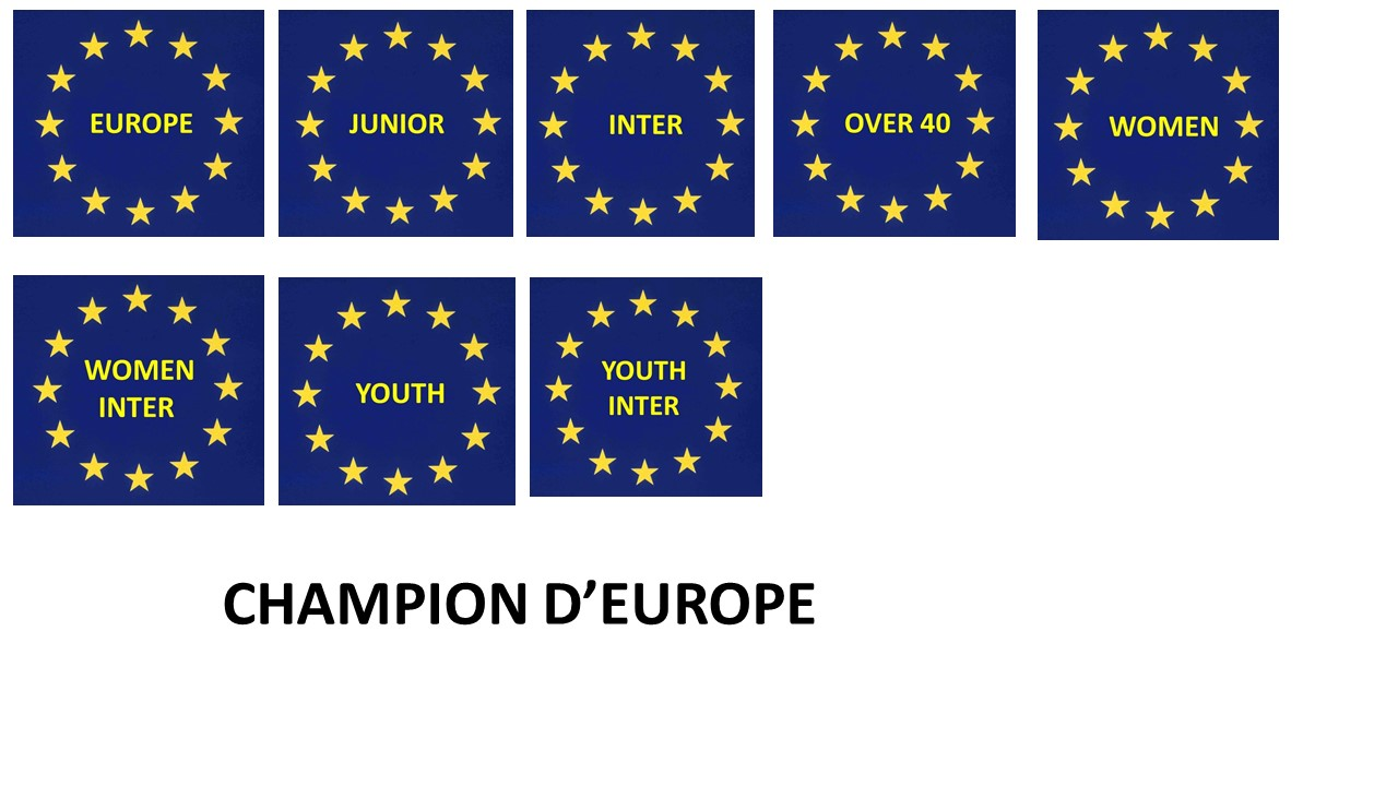 champion_d_europe.jpg