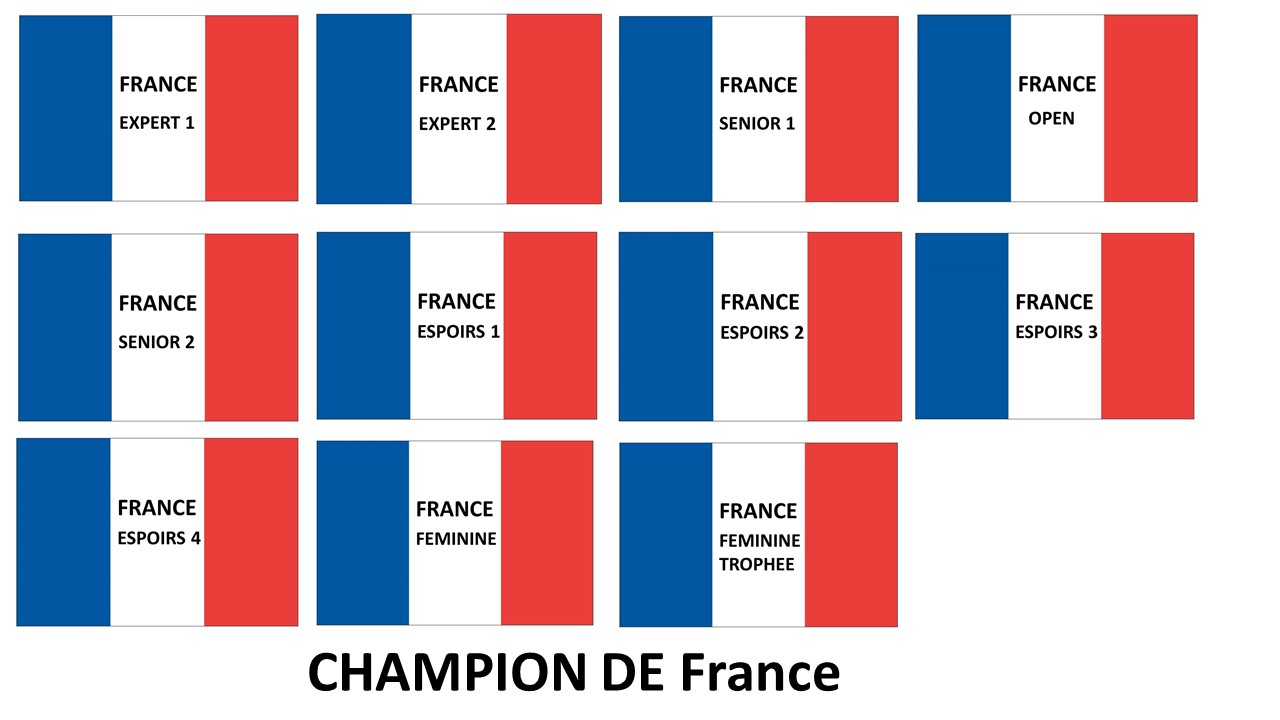 champion_de_france.jpg