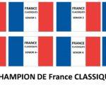 champion_de_france_classiques.jpg