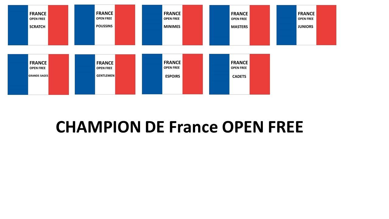 champion_de_france_open_free.jpg