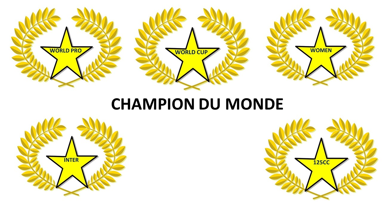 champion_du_monde.jpg