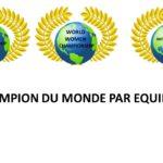 champion_du_monde_par_equipe.jpg