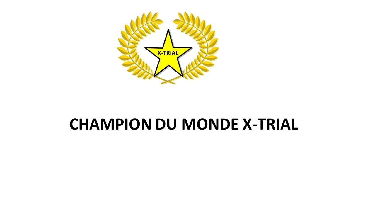 champion_du_monde_x_trial.jpg