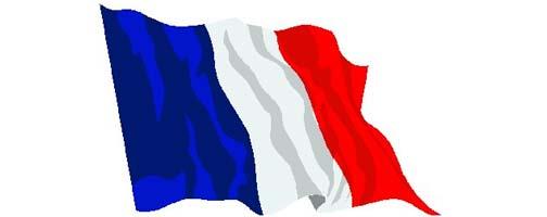 drapeau-france-slide.jpg
