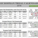 europe-clendrier-2016.jpg