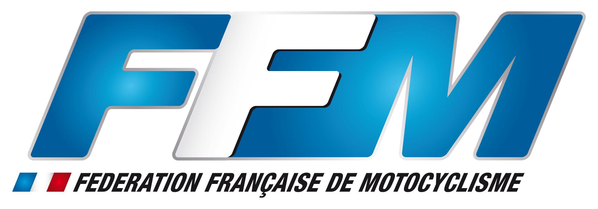 ffm-logo-2.jpg