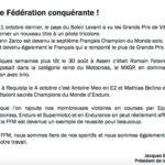 france-moto-edito-111115.jpg