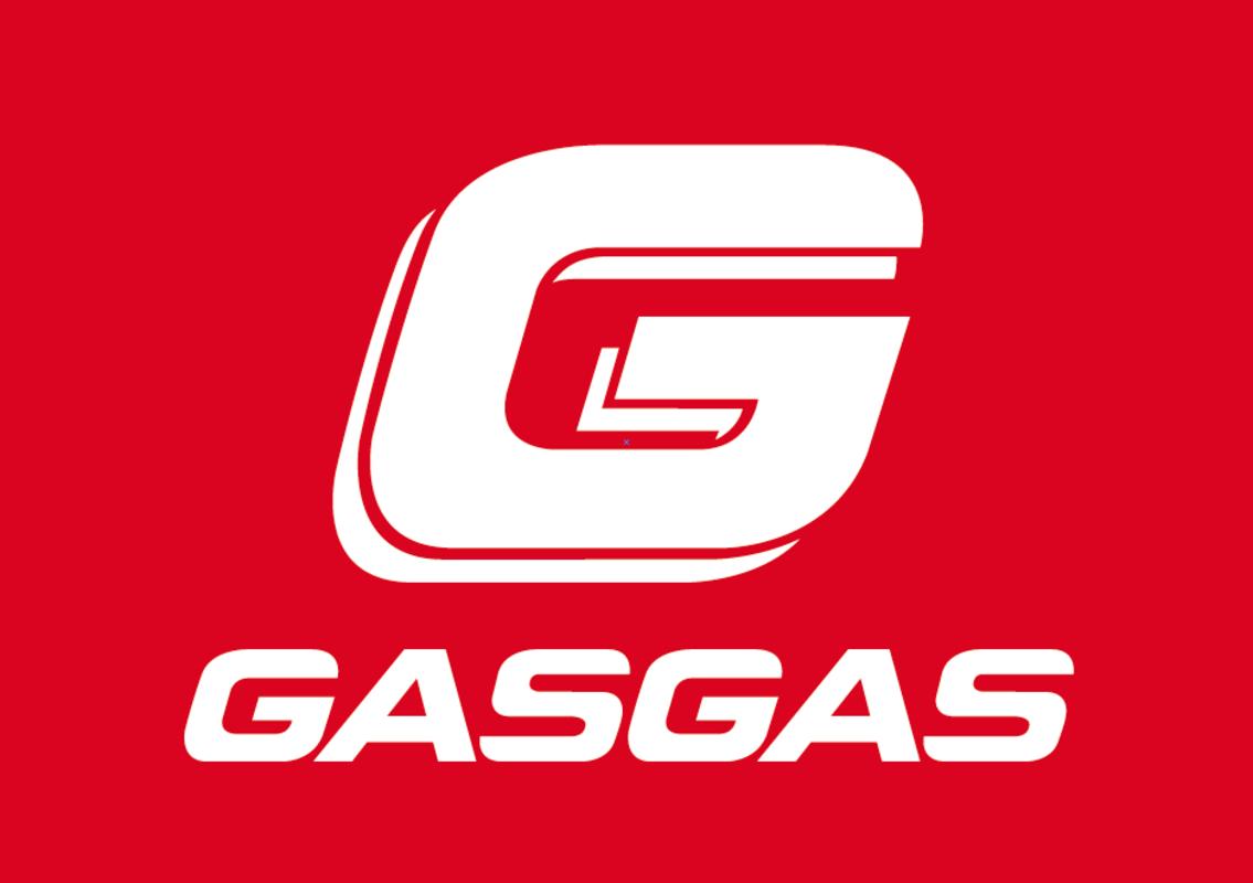 gas_gas_planetett.png