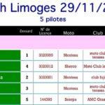 indoor-limoges-1115.jpg