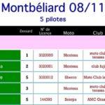 montbeliard-indoor-1115.jpg