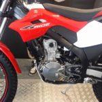 montesa_4_ride_planetett.jpg