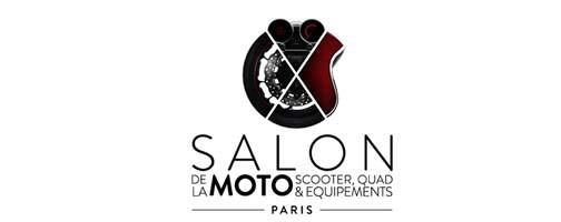 salon-moto-paris-1215-slide.jpg