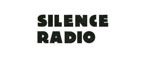 silence-radio-slide.jpg