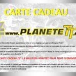 visuel_pub_carte_cadeau-2.jpg