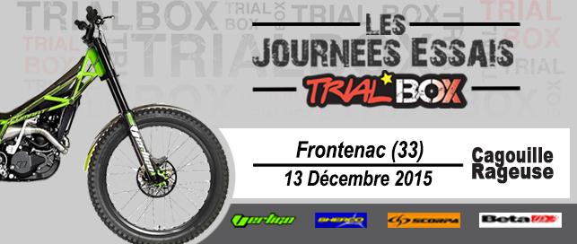 2015_journe_es_essais_frontenac.jpg
