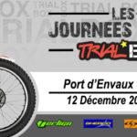 2015_journe_es_essais_port_d_envaux.jpg