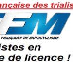federation-francaise-des-trialistes-en-colere-12-2015.jpg
