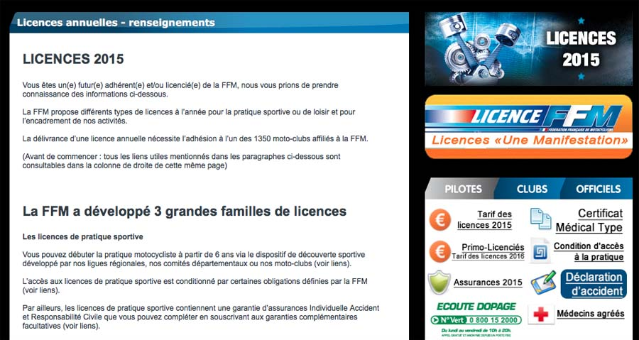 ffm-prix-licence-2016.jpg