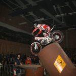 locca-espaly-trial-indoor-26-12-2015_02.jpg