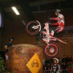 locca-espaly-trial-indoor-26-12-2015_04.jpg