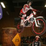 locca-espaly-trial-indoor-26-12-2015_05.jpg