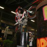 locca-espaly-trial-indoor-26-12-2015_10.jpg