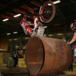 locca-espaly-trial-indoor-26-12-2015_13.jpg