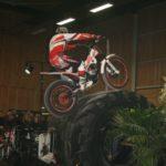 locca-espaly-trial-indoor-26-12-2015_23.jpg