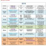 calendrier_trials_ufolep_grand_est_2015-2016.jpg