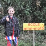 ecole-trial-bagnolais-1-2016-dsc_0891.jpg