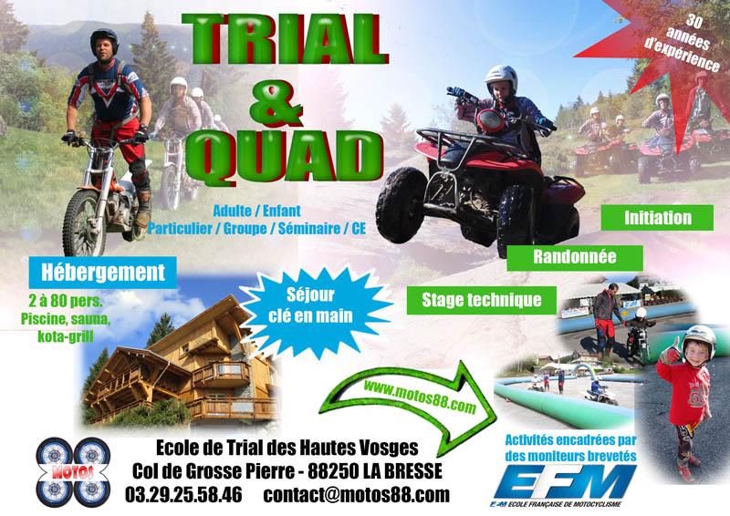 ecole-trial-la-bresse-01-2016.jpg