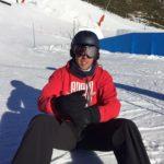 raga_ski2.jpg