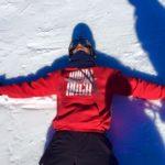 raga_ski3.jpg