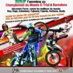 trial_barcelone_2016.jpg