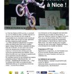 trial_nations_nice_6-01-2016.jpg